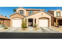 View 6682 Prairie Dusk Dr Las Vegas NV