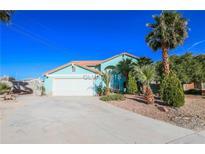 View 796 Santree Cir Las Vegas NV