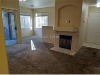 View 9050 W Warm Springs Rd # 1106 Las Vegas NV
