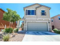 View 1060 Water Cove St Henderson NV