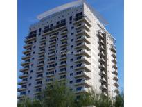 View 200 Hoover Ave # 1613 Las Vegas NV