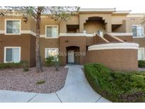 View 8070 Russell Rd # 1069 Las Vegas NV
