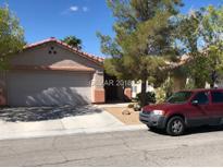 View 11047 Romola St Las Vegas NV