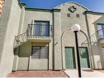 View 7054 Burcot Ave # F39 Las Vegas NV