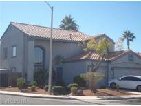 View 2735 Briarcliff Ave Henderson NV