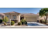 View 7412 Petrel St North Las Vegas NV