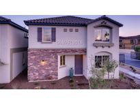 View 6122 Scarlet Leaf St # 06 Las Vegas NV