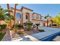 View 8605 Vivid Violet Ave Las Vegas NV