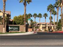 View 1050 Cactus Ave # 2046 Las Vegas NV