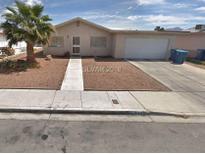 View 4168 Boratko St Las Vegas NV