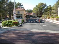 View 2851 Valley View Bl # 1033 Las Vegas NV