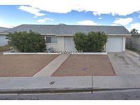 View 4278 Boratko St Las Vegas NV