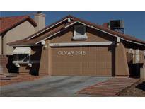 View 2441 Charteroak St Las Vegas NV