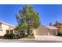 View 9474 Baltinglass St Las Vegas NV
