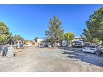 View 5160 El Capitan Way Las Vegas NV