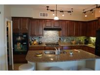 View 2555 Hampton Rd # 5109 Henderson NV