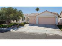 View 8109 Graceville Ave Las Vegas NV