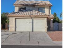 View 7504 Hickory Hills Dr Las Vegas NV