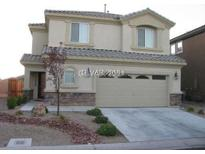 View 606 Newberry Springs Dr Las Vegas NV