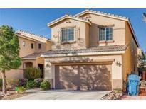 View 9076 Wine Cellar Ave Las Vegas NV