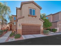 View 9333 Flowering Tulip Ave Las Vegas NV