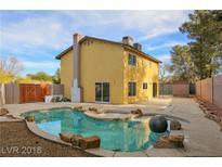 View 7205 Hopland Cir Las Vegas NV