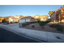 View 5404 Goldbrush St Las Vegas NV