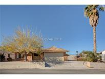 View 739 Linn Ln Las Vegas NV