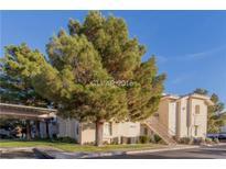 View 3320 Fort Apache Rd # 101 Las Vegas NV