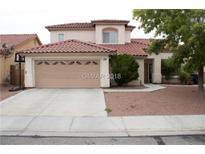 View 8453 Brookline Ct Las Vegas NV