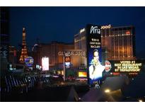 View 3726 Las Vegas Bl # 1011 Las Vegas NV