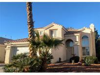 View 1948 Quartet Dr North Las Vegas NV