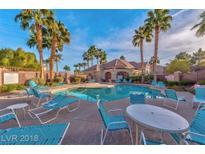 View 5855 Valley Dr # 1011 North Las Vegas NV