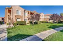 View 10245 Maryland # 246 Las Vegas NV