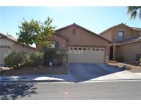 View 9121 Patrick Henry Ave Las Vegas NV
