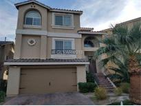 View 6777 Bravura Ct Las Vegas NV