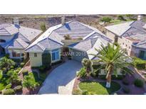 View 9601 Canyon Mesa Dr Las Vegas NV