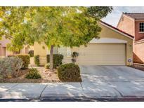 View 7945 Lovely Pine Pl Las Vegas NV