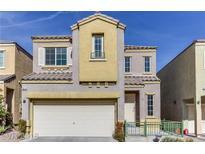View 6534 Hulme End Ave Las Vegas NV