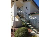 View 1405 Cedar Rock Ln # 201 Las Vegas NV