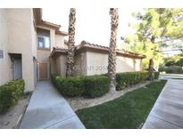 View 2050 Warm Springs Rd # 1622 Henderson NV