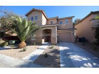 View 4582 Big White St Las Vegas NV