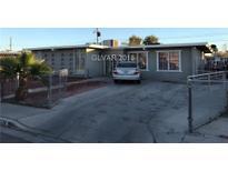 View 2735 Reynolds Ave North Las Vegas NV