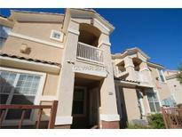 View 5855 Valley Dr # 1088 North Las Vegas NV