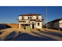 View 4470 Brasada Ranch Ct North Las Vegas NV