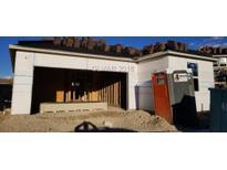 View 4474 Brasada Ranch Ct North Las Vegas NV