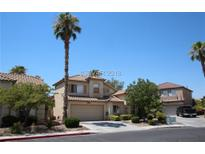View 2625 Summerview Pl Henderson NV