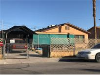 View 2828 Dogwood Ave North Las Vegas NV