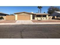 View 4530 San Rafael Ave Las Vegas NV