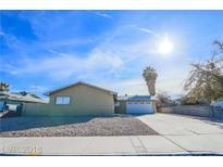 View 4517 Harmon Ave Las Vegas NV